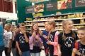 supermarket6