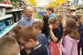supermarket7