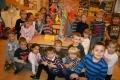 Drzewko + dzieci IMG_7444_800x533
