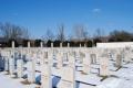 Cmentarz Włoski Grzegorz Ekes SP 209_800x537