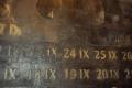 jesiennewycieczkipowstaniewarszawskie9b_450x600