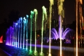 Bajeczne fontanny (3)_800x533