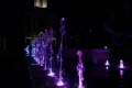 Magiczne fontanny (5)_450x600