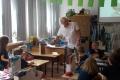 lekcjaoptakach2