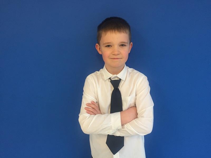 Mateusz-Florowski-klasa-2-a-bardzo-dobry-wynik-w-Konkursie-Matematycznym-ALFIK