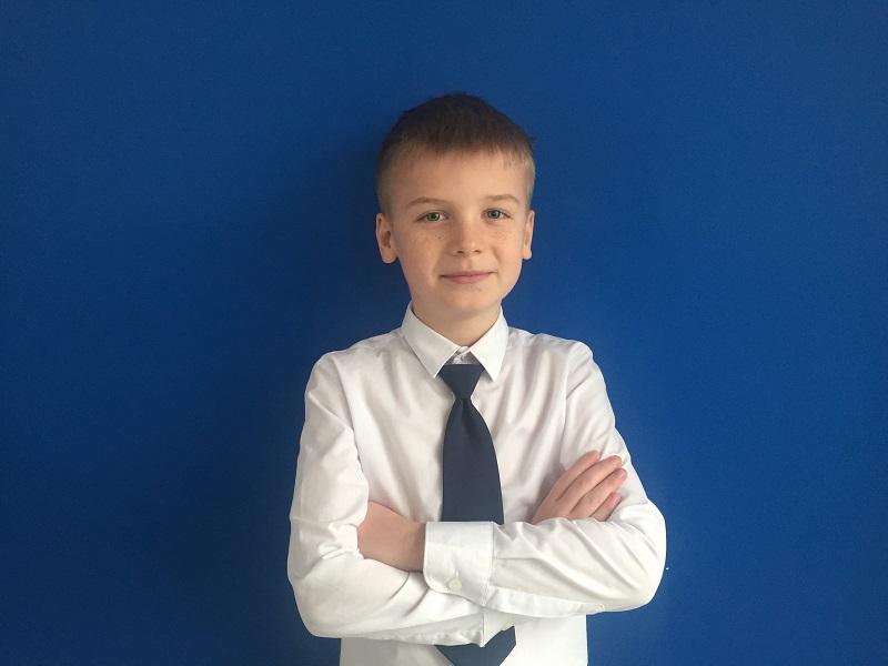 Paweł-Zydkewski-klasa-3-b-bardzo-dobry-wynik-w-Konkursie-Matematycznym-ALFIK