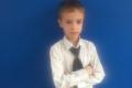 Adam-Jaroszuk-1-miejsce-w-konkursie-o-powstaniu