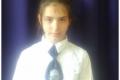 zosia_towar_573x600
