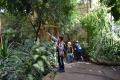 zoo1_800x535