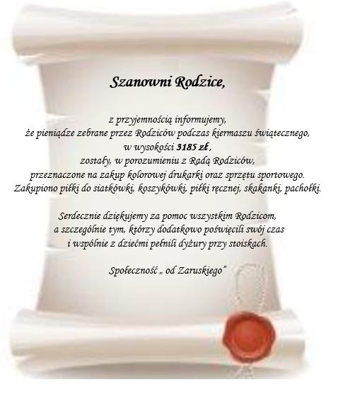 info_dla_rodzicow