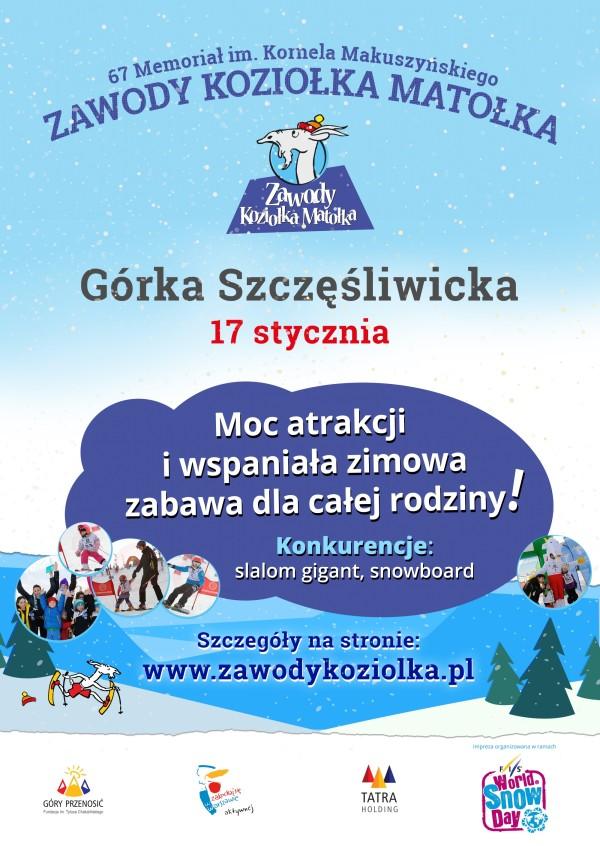 ZawodyKoziolka-plakatB2