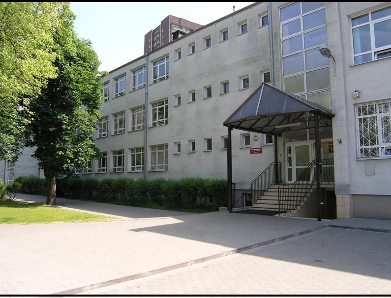 szkola_bud
