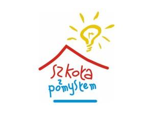 logo-szkola-z-pomyslem